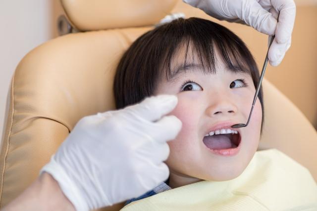 「安心」して通って頂ける歯科医院